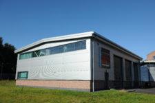 Northern Regional College 3