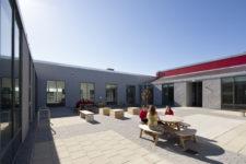 Point Primary School 5