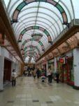 Bow Street Mall 4