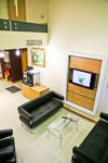 Lagan Rosemount House Reception Nov 13 5