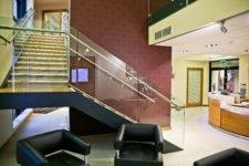 Lagan Rosemount House Reception Nov 13 7