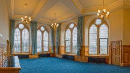 Hjm Guildhall 0032