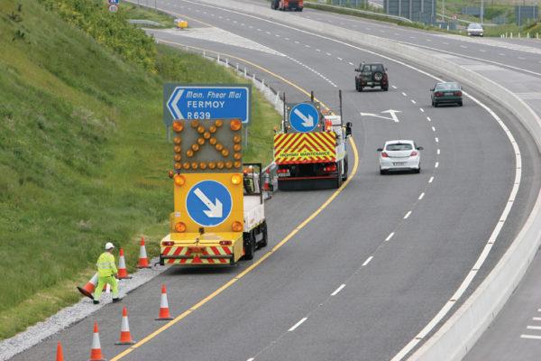 Lagan Projects Cork May 2008 703 Edited Web July 14